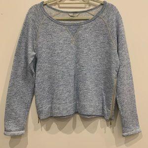 7 For All Mankind Sweatshirt